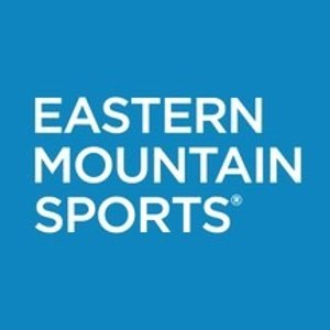 Up to 80%Gear Up for Spring @ Eastern Mountain Sports