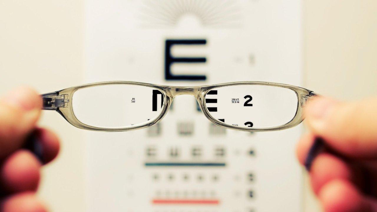 2021 | 法国物美价廉的眼镜店盘点!附配眼镜和补助方法