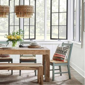 15% OffThe Home Depot Select Home Decor on Sale