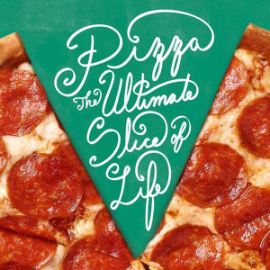 40% offPapa John's Order for Delivery or Carryout