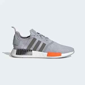 AdidasNMD_R1 Shoes