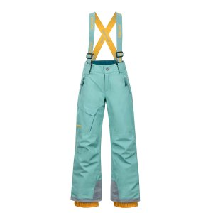 Extra 20% OffKids Sale Items @ Marmot