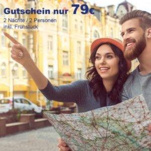全欧洲39家酒店可选A&O酒店三天两晚双人间+早餐 只要79欧 可以住2个成人+2个小孩 有效期3年