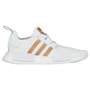AdidasOriginals NMD R1 女鞋