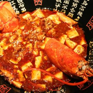 美食地图--湘菜篇全美八大城市人气湘菜馆汇总,最下饭的湖南菜都在这!
