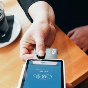 关键时刻能用得上加拿大信用卡保险解析 买贵东西赔$1000 海外医保赔百万
