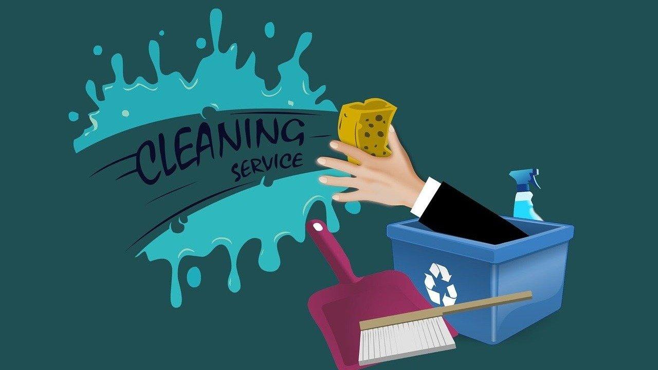 德国家庭清洁用品推荐 | 家用清洁神器推荐,让家里再无卫生死角,时刻干净如新!