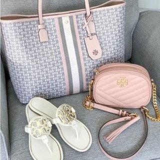 Up to 50% OffGilt Tory Burch Bags Sale