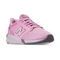New Balance 女款009运动鞋