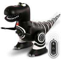 Sharper Image 遥控恐龙
