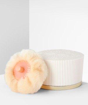 南瓜散粉盒