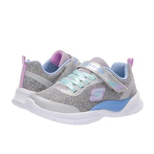 Stride Rite Select Kids Shoes Flash Sale As Low as $19.95