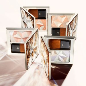 $50 Off $200Ending Soon: Cle de Peau Beaute Beauty Purchase