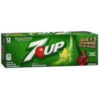 12oz 12罐