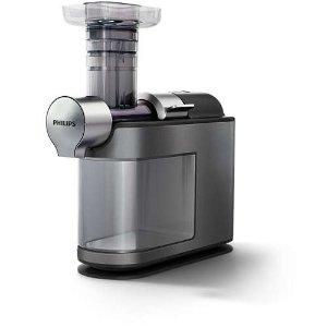 Philips榨汁机