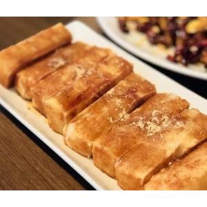 粉丝美食推荐--小吃篇肉夹馍、盐酥鸡、生煎包等 快来分享你喜欢的小吃拿礼卡