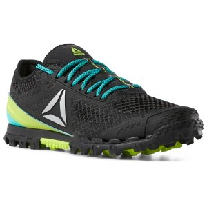 3fcad771e2f Reebok Coupons   Promo Codes - EARLY ACCESS  30% Off Sitewide at ...
