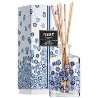 Nest Linen 扩香