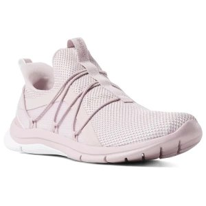Print Her 3.0 Lace