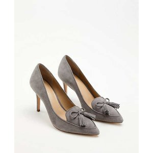 a4d50f228d3 Shoes  Ann Taylor 50% Off + Extra 10% Off - Dealmoon