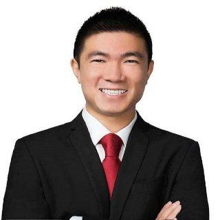 董鹏 Michael Dong