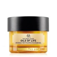 The Body Shop 眼霜