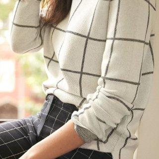 40% OffLOFT Women's Clothing Sale