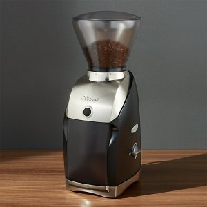 $189Baratza Virtuoso Burr Coffee Grinder