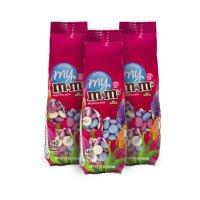 M&M's 个性化礼品袋