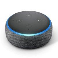 Amazon Echo Dot 3代