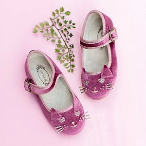 d13bf48890 Gucci、Geox、Mini Melissa、Toms and More @ Gilt Up to 60% Off - Dealmoon