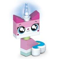 Lego 独角猫夜灯 5005737 | 大电影2系列