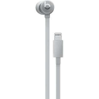 Beats by Dr. Dre urBeats3 In-Ear Headphones
