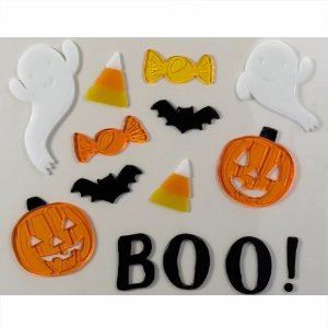 bde9f165c47 on Halloween Items   Target.com Save  5 When You Spend  30 - Dealmoon