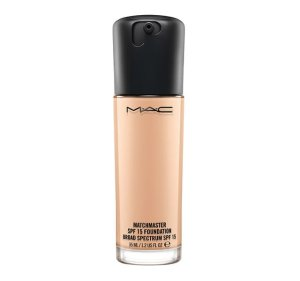 Matchmaster SPF 15 Foundation | MAC Cosmetics - Official Site