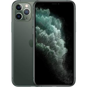 官网9折售价 €1149收256GBIPhone 11 Pro/Pro Max 折扣专场 这么划算 不等12也不过分吧