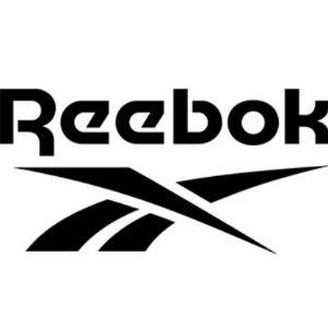 Extra 50% Off + Free ShippingReebok Black Friday Sale Event