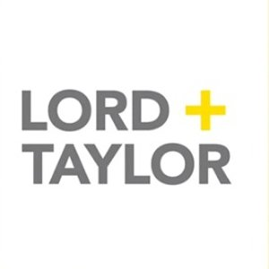 $100 Off $200Lord and Taylor Select Items