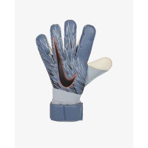 Nike手套
