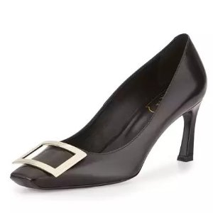 $100 Off $400Neiman Marcus Roger Vivier Shoes Purchase