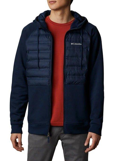 Viewmont 外套