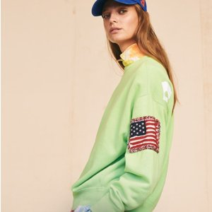 Extra 30% OffFriends & Family Sale @ Ralph Lauren