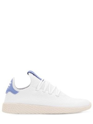 Adidas PHARRELL WILLIAMS KNIT SNEAKERS