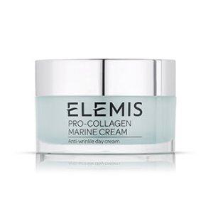 ELEMIS Pro-Collagen Marine Cream 50ml | ELEMIS US