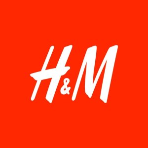 Up to 50% Off +  Extra 20% Off $60H&M Sitewide Sale Clothing on Sale