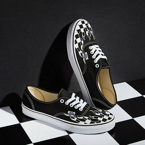 低至5折Tillys官网 Vans、Converse、adidas等精选品牌鞋服促销