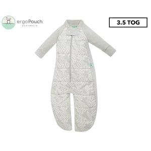 宝宝连体睡衣