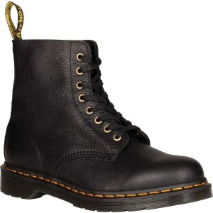 Dr. Martens1460 Leather 8孔马丁靴