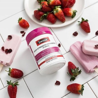 Buy 1, Get 1 50% OFF + Extra 19% Off $50Swisse - Vitamins & Supplements