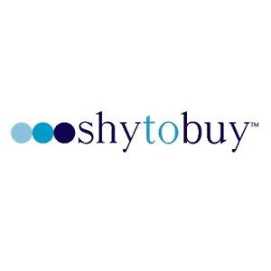 无门槛9折独家:Shy to Buy 维生素软糖、减肥胶囊、男女性补品好价收